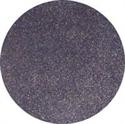 Slika izdelka Pro formula barvni akril smoky quartz 15 g