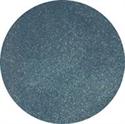 Slika izdelka Pro formula barvni akril 15 g