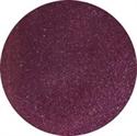 Slika izdelka Pro formula barvni akril garnet 15 g