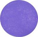Slika izdelka Pro formula barvni akril krazzy lilac 15 g