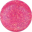 Slika izdelka Pro formula barvni akril munna bhai pink 15 g