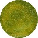 Slika izdelka Pro formula barvni akril de dana green 15 g