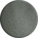 Slika izdelka Pro formula barvni akril licorice 15 g