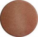 Slika izdelka Pro formula barvni akril chocolate devotion 15 g