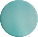 Slika izdelka Pro formula barvni akril cantaloupe 15 g