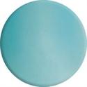 Slika izdelka Pro formula barvni akril blue berry 15 g