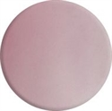 Slika izdelka Pro formula barvni akril very cherry 15 g