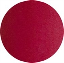 Slika izdelka Pro formula barvni akril cadillac pink 15 g