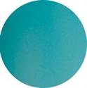 Slika izdelka Pro formula barvni akril aloha from hawai 15 g