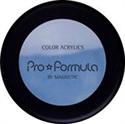 Slika izdelka Pro Formula Cool Blue 15 gr