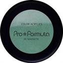 Slika izdelka Pro formula barvni akril sea green 15 g