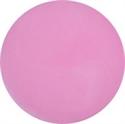 Slika izdelka Pro formula barvni akril lananjeiras pink15 g