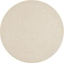 Slika izdelka Pro formula barvni akril ivory coast 15 g