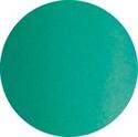 Slika izdelka Pro formula barvni akril graceland green 15 g