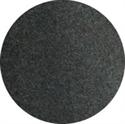 Slika izdelka Pro formula barvni akril jailhouse black 15 g