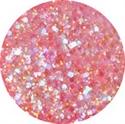 Slika izdelka Pro formula barvni akril port mani peach 15 g