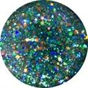 Slika izdelka Pro fomula barvni akril piktuesen green 15 g