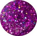 Slika izdelka Pro formula barvni akril san antonio fuchsia 15 g