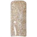 Slika izdelka Pro formula barvni akril eternal gold 15 g