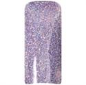Slika izdelka Pro Formula Lavender Pillow 15g