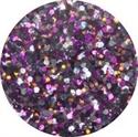 Slika izdelka Pro formula barvni akril canjaro fuchsia 15 g