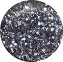 Slika izdelka Pro formula barvni akril consar oberlisk silver 15 g