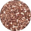 Slika izdelka Pro formula barvni akril es viver copper 15 g