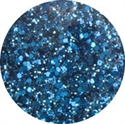 Slika izdelka Pro formula barvni akril ses fugueretes blue 15 g