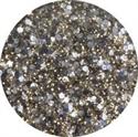 Slika izdelka Pro formula barvni akril talamenca gold 15 g