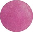 Slika izdelka Pro formula barvni akril prime rose 15 g