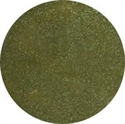 Slika izdelka Pro formula barvni akril fern 15 g