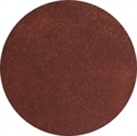 Slika izdelka Pro formula barvni akril oak 15 g
