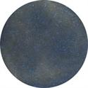 Slika izdelka Pro formula barvni akril  pansy 15 gr