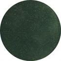 Slika izdelka Pro formula barvni akril aloe vera 15 g