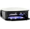 Slika izdelka Twin Light UV in LED