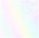 Slika izdelka Folija za odtis mysterious hologram 1,5 m