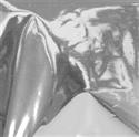 Slika izdelka Folija za odtis silver 1,5 m