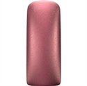 Slika izdelka Lak za nohte pink champagne 7,5 ml