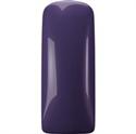 Slika izdelka Lak za nohte electric blue 7,5 ml