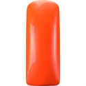 Slika izdelka Gel lak neon oranžna 15 ml