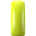 Slika izdelka Gel lak neon rumena 15 ml