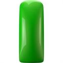 Slika izdelka Gel lak neon zelena 15 ml