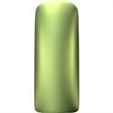 Slika izdelka Gel lak chromatic lime 15 ml