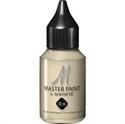 Slika izdelka Master nail art barva ivory 20 ml