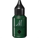 Slika izdelka Master nail art barva deep green 20 ml