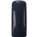 Slika izdelka Gel lak belladonna blue 15 ml