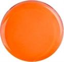 Slika izdelka Barvni gel neon orange 7 g