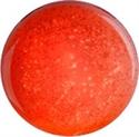 Slika izdelka Barvni gel raspberry sparkle 7 g