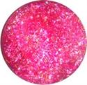 Slika izdelka Barvni gel circus pink 7 g