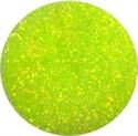 Slika izdelka Barvni gel golden nugget 7 g
